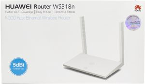 Huawei Routers: Buy Huawei Routers Online at Best Prices in