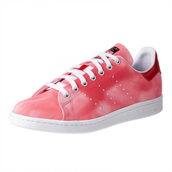 1d964daaa adidas Originals Pharell Williams PW HU Holi Stan Smith Sneaker for Men. by  adidas