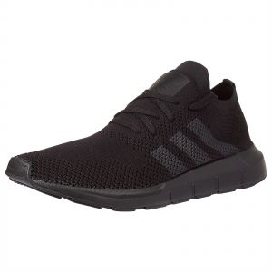 adidas - Athletic Shoes,Casual   Dress Shoes,Sportswear   KSA   Souq.com 81592d9e3a