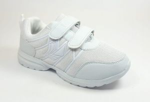 4d25848c0a4907 White Friday Sale On and shoe