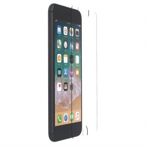 Buy survivor griffin iphone 66s plus | Griffin,Rinco,360