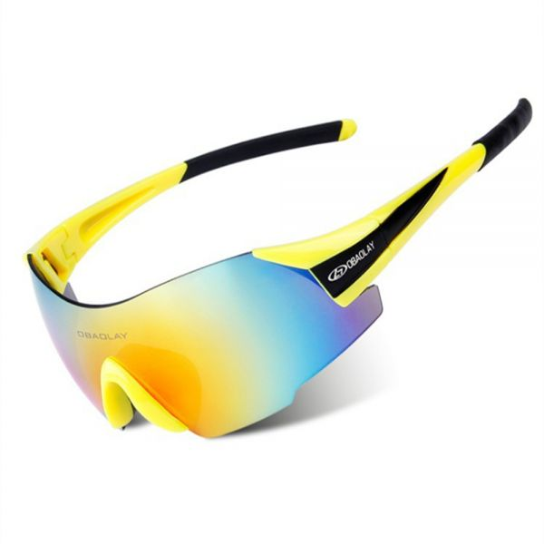 e839f6022f5 Cycling Sunglasses for men women