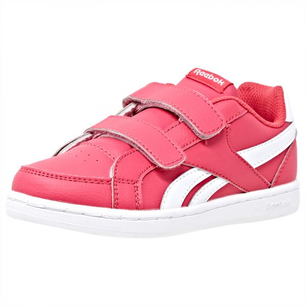 ebedd260c6a6 Reebok Athletic Shoes  Buy Reebok Athletic Shoes Online at Best ...