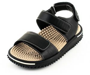 b0be5f453510 Kenkoh Kids Black - Size EU 31