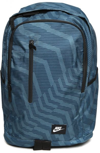 ccb843c926a0 Nike All Access Soleda Sports Backpack For Unisex - Grey