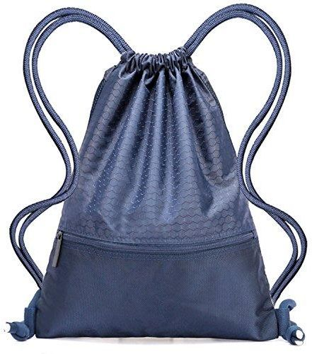 Drawstring Bag c4ad3a2ce4e65