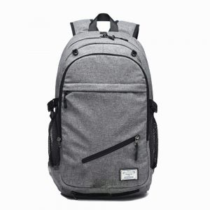 Backpack computer bag shoulders man business men multi-functional backpack  travel bag tide female bag of millet shoulders back 41171df337e47