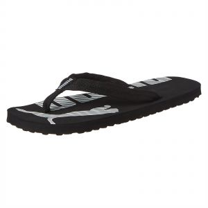 54809c388a6 Sale on quick silver slippers for men