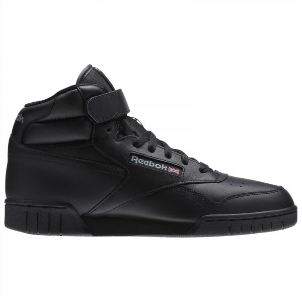 Footwear For O Men Lifestyle Ex Fit Reebok Classic Hi Sports Int 76fgvIYby