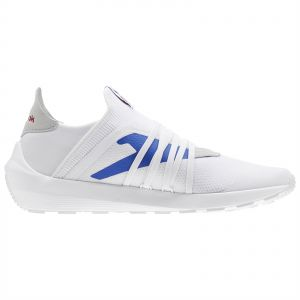 e30df91106a Reebok Classic Wl Runner Sports Lifestyle Footwear For Men