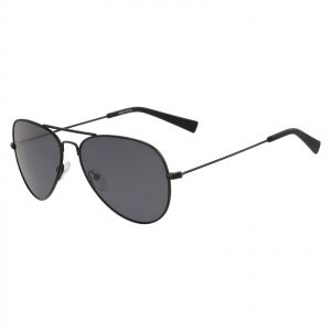 b2de26ed48 Nautica Men s Sunglasses - N4616SP-005 5816