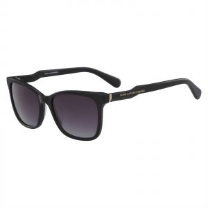 feb739555c DVF Women s Sunglasses - DVF643S TEAGAN-001 5418