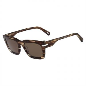 4382f0253b7c G-Star Men s Sunglasses - GS600S-201 5120