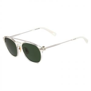 b9664bb096 sunglasses at Ray Ban,Guess,Roberto Cavalli | KSA | Souq.com