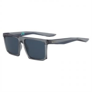 839ec59e62fe Nike Men s Sunglasses - NIKE LEDGE EV1058-074 5616