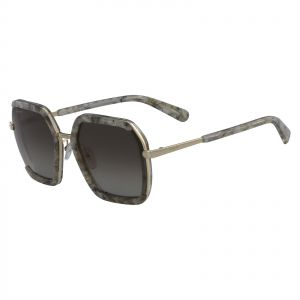 92d43d7d3996 Salvatore Ferragamo Women s Sunglasses - SF901S-277 57