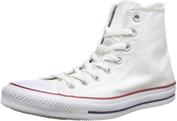 15e4c0ea87c Converse Chuck Taylor All Star Core Hi Sneaker for Men | Souq - UAE