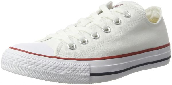 347a12c4fbaa Converse Athletic Shoes  Buy Converse Athletic Shoes Online at Best ...