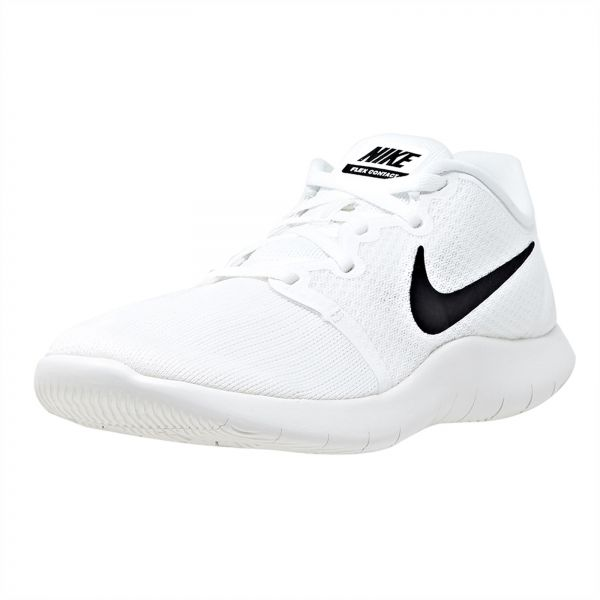 8653d4af9931 Nike Running Low Top Running Shoes for Men