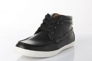 fd3a52583a94ff Shoexpress Lace Up Casual Shoes For Men