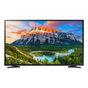 Samsung UN49KU7500F LED TV Drivers