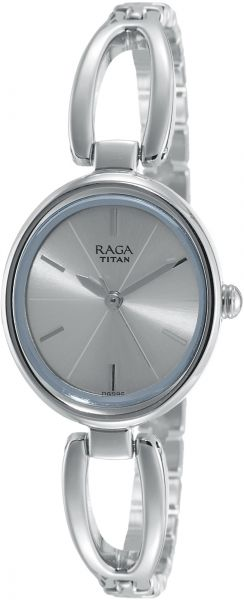 a2ef5739721 Titan Watches  Buy Titan Watches Online at Best Prices in UAE- Souq.com