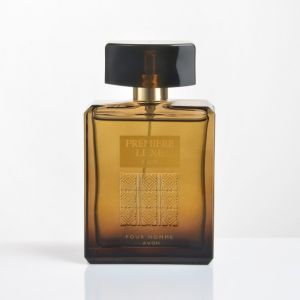 Buy Perfume 1 Pulse For Him Avon Avoncalvin Kleingucci Uae