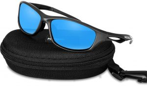63c23ac3e0 Sale on men eyewear golf glasses