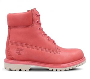 7 Best Timberland Women Shoes images in 2018 | Timberlands