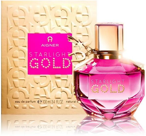 140.00 AED