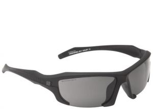 ea3e64632f 5.11 Tactical - Burner HF W 3 Lens SE - Matte Black