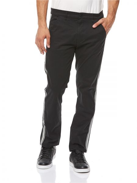19a62dd9 Pants: Buy Pants Online at Best Prices in Saudi- Souq.com