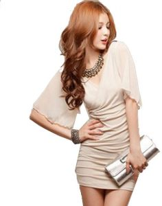 Casual Straight Dress For Women b046aab70