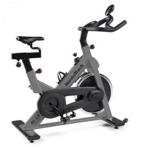 e78349128b4 NordicTrack GX 3.9 Core   Abdominal Trainers Sport Cycle