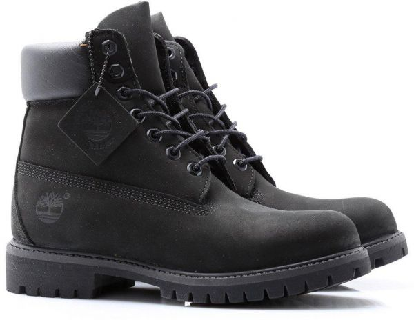 76e3d0e7db86 Timberland Boots  Buy Timberland Boots Online at Best Prices in UAE ...