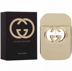 936d97f807 Sale on gucci rush by gucci for women eau de toilette 75ml 7366175 ...