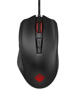 8f172770d31 HP Wired & Wireless Mouse For PC & Laptop - 1KF75AA | KSA | Souq