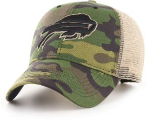 20b95dd9 sale camouflage dolphins hat 30 ce13b bbca0