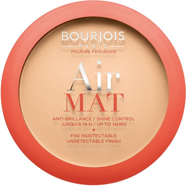 b4a039a1e40a0 Bourjois Makeup Products  Buy Bourjois Makeup Products Online at ...