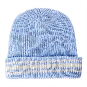 Pull   Bear Beanie   Bobble Hat For Women 94773f862db