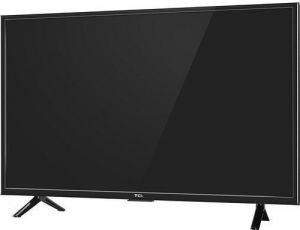 Tcl Televisions Buy Tcl Televisions Online At Best Prices In Saudi