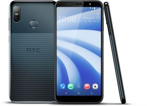HTC Mobile Phone: Buy HTC Mobile Phone online at Best