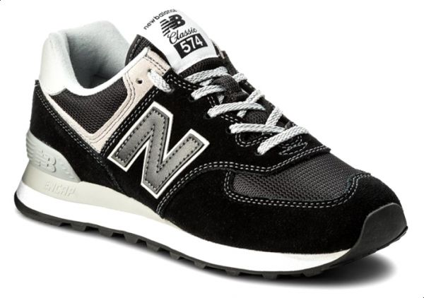 027d486b Athletic Shoes - New Balance | Egypt | Souq.com