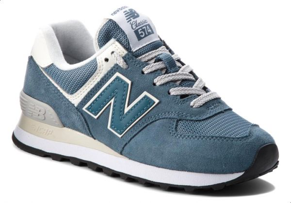 Balance Walking Nb New 574 Sneakers BlueSouq Women Egypt For QdBxWCeEro