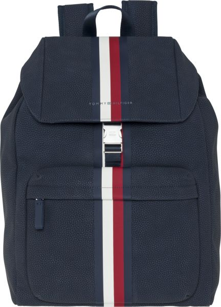d0ada0759c3a Tommy Hilfiger Handbags  Buy Tommy Hilfiger Handbags Online at Best ...