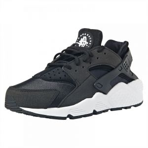 new arrival 97aa7 f8b0b Nike AIR HUARACHE RUN Walking Shoes for Women - Black