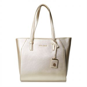 fab1c249e9512 Laura Ashley Tote Bag for Women - 651LAS0608