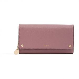 fb20bfab171 Aldo Aalithien Clutch for Women - Pink Miscellaneous