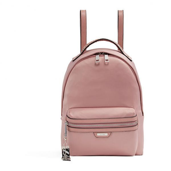 f4f8080d92f Aldo Backpacks  Buy Aldo Backpacks Online at Best Prices in UAE ...