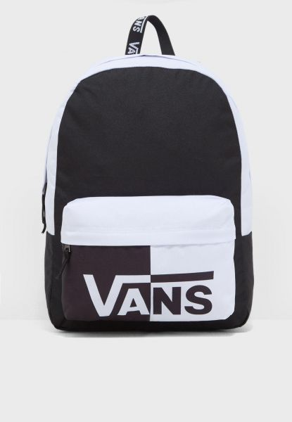0dafba154ab Vans Sporty Realm Backpack | Souq - UAE